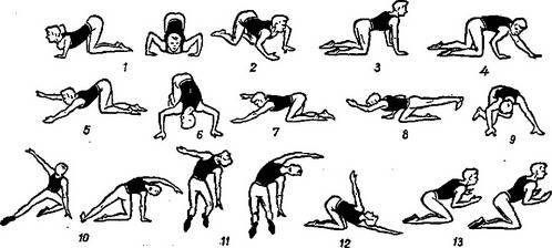 Отзывы реклинатор ортопедический кольца дельбе т-1790