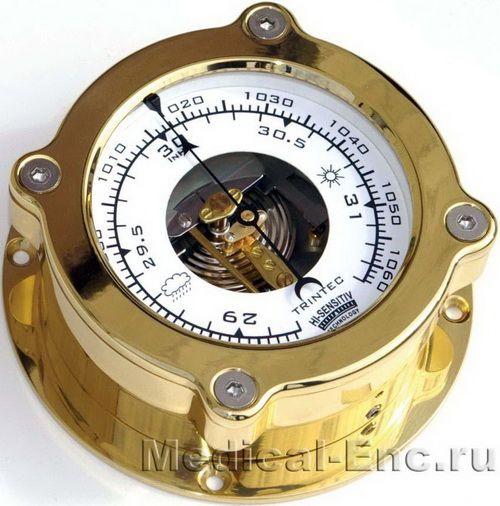 Уринометр фото