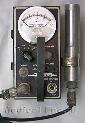 инструкция на электрический счетчик п