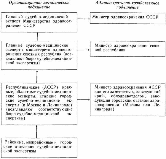 Инструкция О Производстве Судебно-Медицинской Экспертизы В Ссср